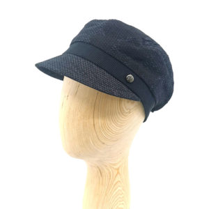 casquette marin femme made in france